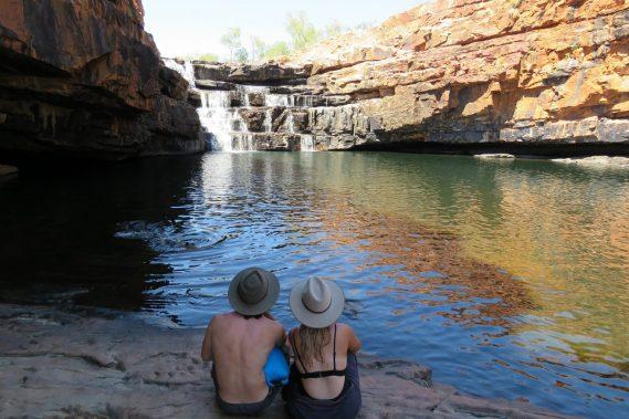 Our Safari Tours
