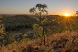 10 Day Kimberley Private Tour